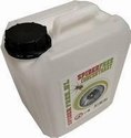SpiderFree 10Ltr Concentraat