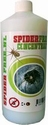 SpiderFree 1Ltr Concentraat
